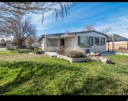 3041 W Tess Ave S, West Valley City image