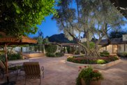6023 E Lincoln Drive, Paradise Valley image
