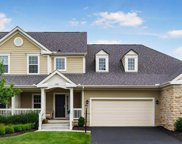 7675 Golden Wheat Lane, Westerville image