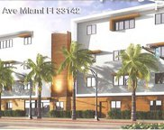 2311 Nw 22nd Ave, Miami image