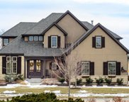 11321 W 166th Place, Overland Park image