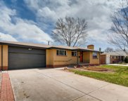 5020 South Delaware Street, Englewood image