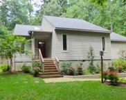 190 Weatherbend, Pittsboro image