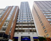 221 East Walton Place Unit 12B, Chicago image