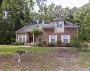 22540 Anvil Cir, Mccalla image