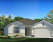 21 Park Place Circle, Palm Coast image