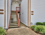 766 Harbor Springs Trail, South Central 2 Virginia Beach image
