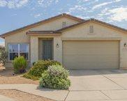 10368 E Bridgeport, Tucson image