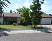 419 W Sequoia Drive, Phoenix image