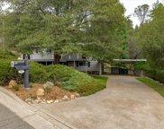 2825  Northridge Drive, Placerville image