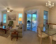 9160 Southmont CV Unit 201, Fort Myers image