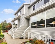 3018 62nd Ave SW Unit 3, Seattle image
