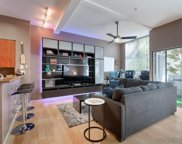 120 Island Ave Unit #228, Downtown image