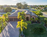 308 NW 35th AVE, Cape Coral image
