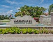 22636 Caravelle Circle, Boca Raton image