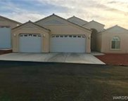 2345 E Eland Place, Fort Mohave image