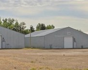 600 72nd Ave. Ne, Minot image
