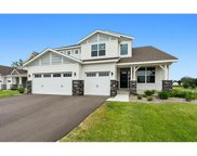 18522 70th Avenue, Maple Grove image
