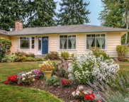 8812 NE 189th Place, Bothell image