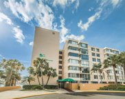644 Island Way Unit 304, Clearwater Beach image