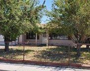 1811 N Division, Carson City image