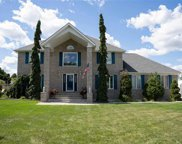 572 CHASSEUR DR, Grand Blanc image