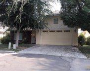 115 Stockdale cir, Bakersfield image