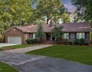 170 Goose Neck Road, Rocky Point image