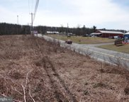 S Route 183, Schuylkill Haven image