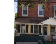 1913 W 4Th Street, Chester image