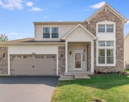 7710 Briarcliff Drive, Plainfield image