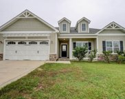 287 Hardison Road, Holly Ridge image