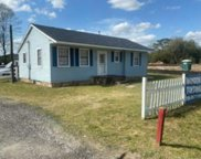 3701 Peach Orchard Road, Augusta image