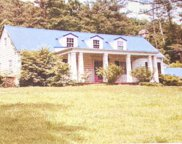 590 4th Ave, Oneonta image