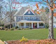 160  Torrence Chapel Road, Mooresville image