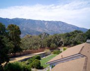 14 La Rancheria, Carmel Valley image