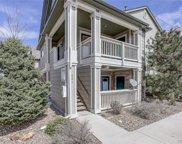 4385 S Balsam Street Unit 201, Denver image