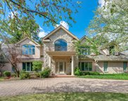 984 Oakhurst Lane, Riverwoods image