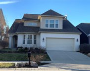 9172 Crystal River  Drive, Indianapolis image