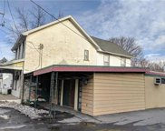 7532 Hamilton, Upper Macungie Township image