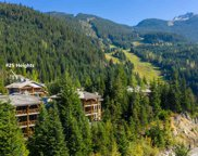 2324 Taluswood Place Unit 25, Whistler image