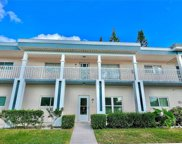 2291 Americus Boulevard W Unit 17, Clearwater image