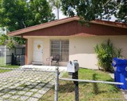 1290 Nw 29th Ave, Miami image