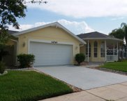 14707 Eagles Crossing Drive, Orlando image
