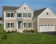 18980 Gold Finch Cove, Rehoboth Beach image