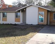 811 King Edward Pl, Austin image