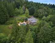 36015 SE 96th Wy, Snoqualmie image