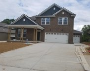 3359 Vinemont Drive #1540, Thompsons Station image