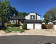 7937 South Holland Way, Littleton image