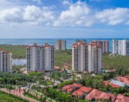 8960 Bay Colony Dr Unit 1501, Naples image